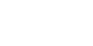 HOUSTON PERMIT EXPEDITING – C3 Building Solutions Logo