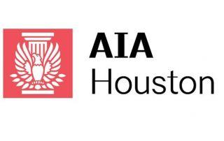 AIA Houston Permit Management