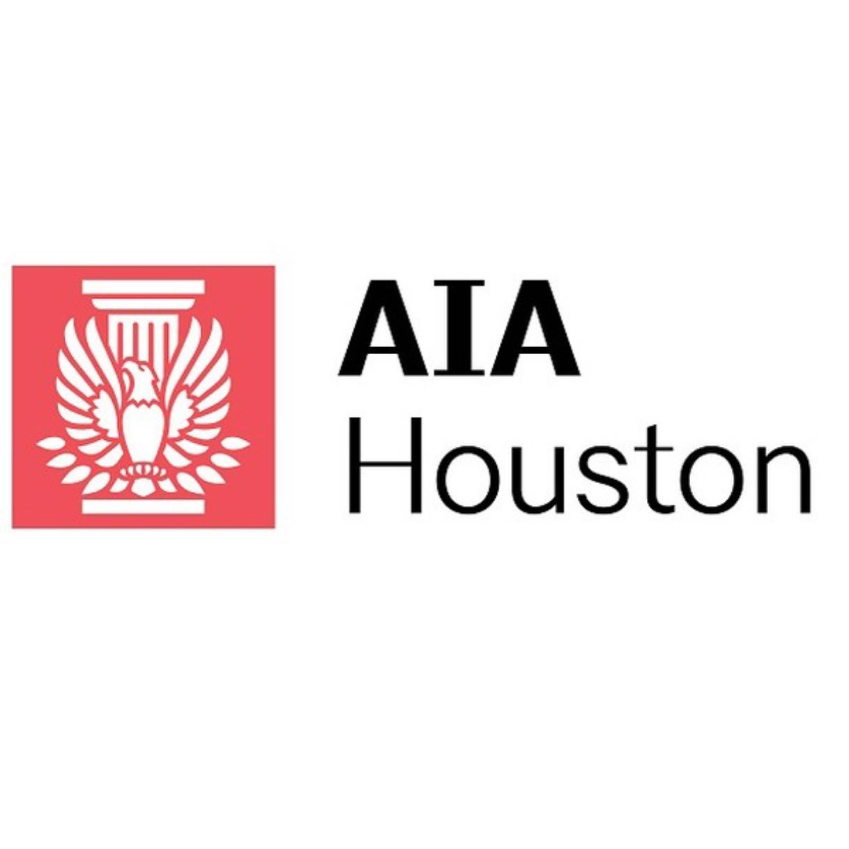AIA Houston Permit Management