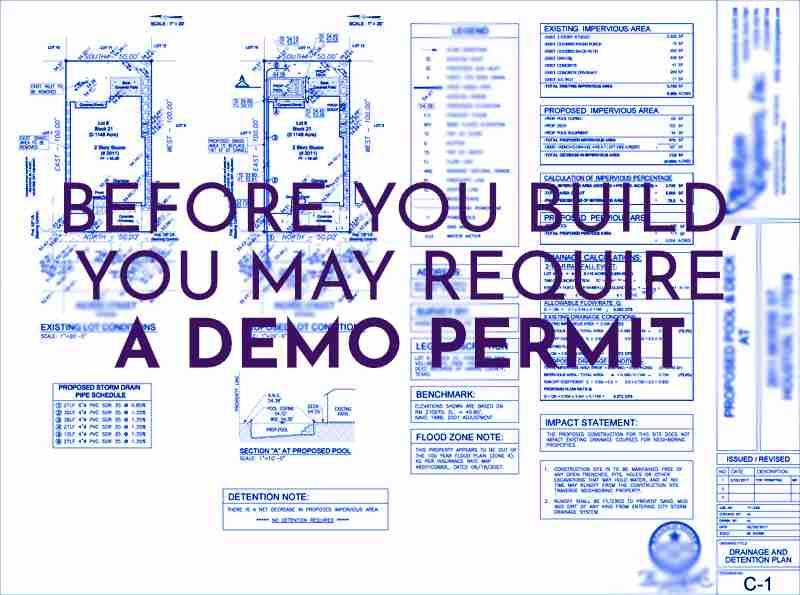 houston-demo-permit
